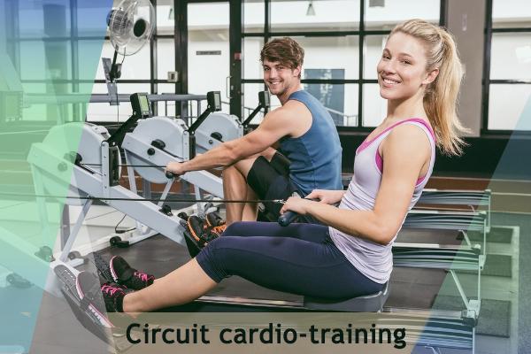 meilleurs appareils cardio training