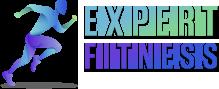 Votre expert fitness