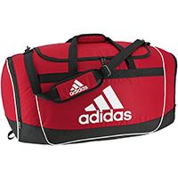 Adidas Defender II sac de sport