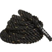 Amazon Basics corde ondulatoire pour musculation