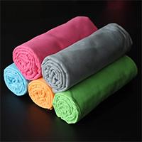 anaoo serviette