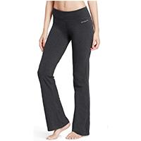 BALEAF pantalon de yoga