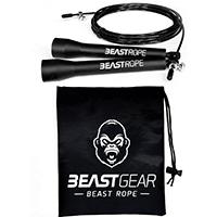 Beast Gear speed rope