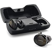 Bose SoundSport écouteur de sport sans fil