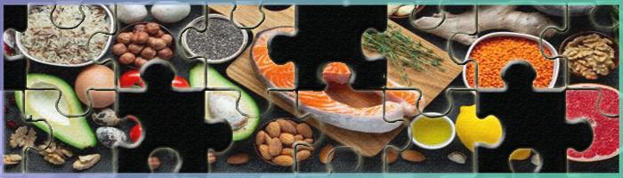 carence alimentaire après régime