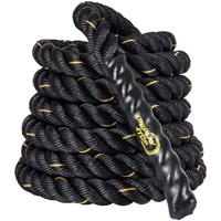 display4top corde de bataille