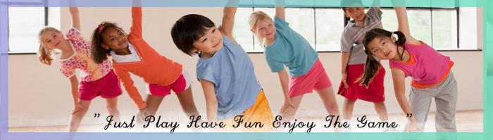 cadeau de sport pour enfant actif