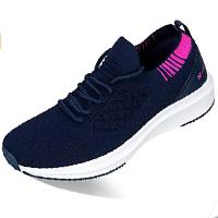 Kyopp chaussure de sport