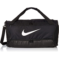 Nike NK BRSLA M sac de sport
