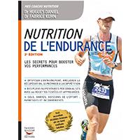nutrition de l'endurance pour booster les performances