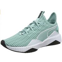 Puma Defy chaussure de sport