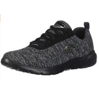 Skechers Flex Appeal chaussure de sport pour femme