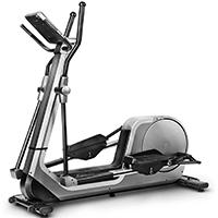 sportstech vélo elliptique pour s'entraîner