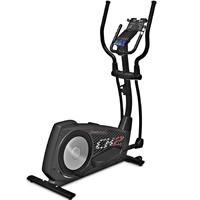 sportstech ergomètre CX2 vélo élliptique