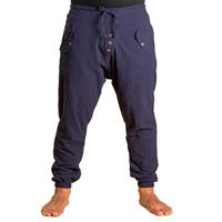 pantalon style aladin