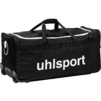 UHLSPORT BASIC LINE 110 L sac de fitness
