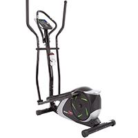 ultrasport XT-Trainer vélo maison