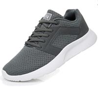 Uricoo chaussure fitness