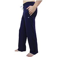 YogaAddict pantalon de yoga pour homme