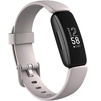 Fitbit Inspire 2 montre connectée