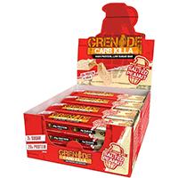Grenade Carb Killa barre de protéine
