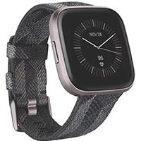 Fitbit verda 2 montre connectée
