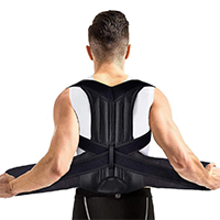 améliorer la posture
