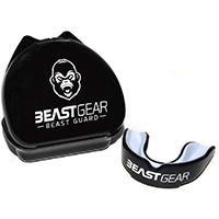 Beast Gear protège dents