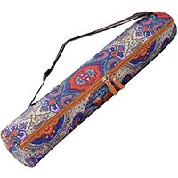 sac de yoga Sunita