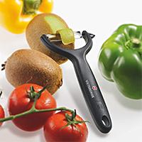 pelador épluche légumes