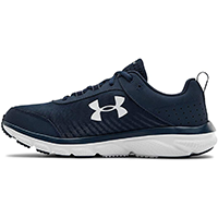 Under Armour chaussure de sport